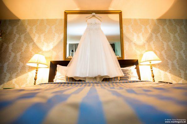 svadobný fotograf Nitra