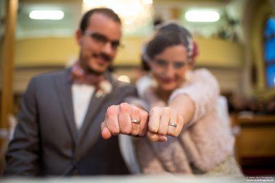 Prstene - fotograf Martin Gura