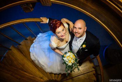 fotografie - svadba