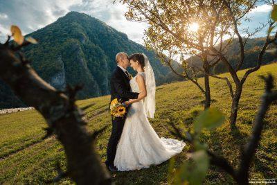 svadba - fotograf