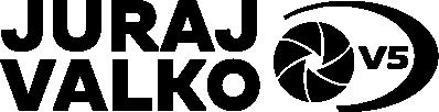 Juraj Valko V5